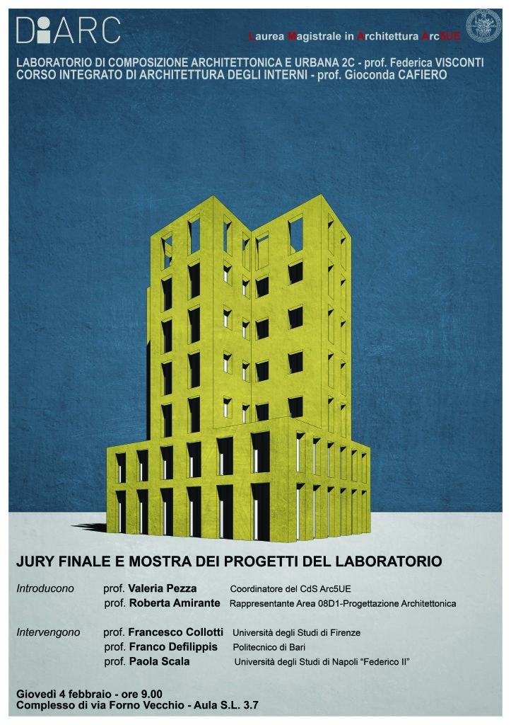 locandina_jury_giallo